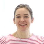 Zahnarzt Oberursel Dr Mareike Buzello Startseite Portrait 600px