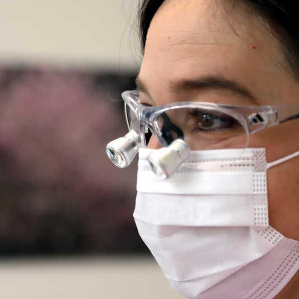 Zahnarzt Oberursel Dr Mareike Buzello Über-mich Bild3